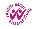 icon-disability discrimination