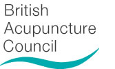 logo-acupuncture