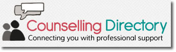 logo-counsellingdirectory