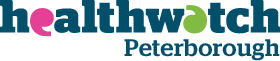 logo-healthwatchpeterborough
