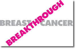 logo breakthrough